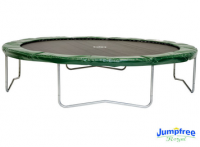 JUMPFREE ROYAL 14