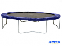 JUMPFREE EXCLUSIVE 12